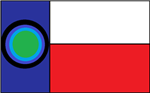 BlocksFlag