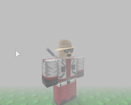 File:Foggy pic.PNG