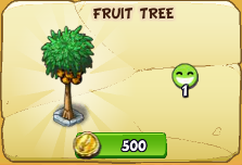 File:Decorative fruit tree.PNG