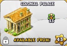 File:Colonialpal.jpg