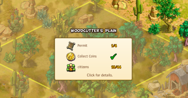 File:Woodcutter's Plain.PNG