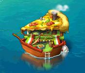 FloatingPizzaria2
