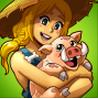 File:Happy piggy.png