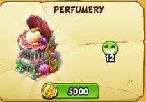 Perfumery1