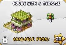 File:Terrace.jpg