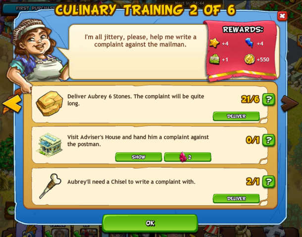 File:Culinary training 2 of 6.PNG