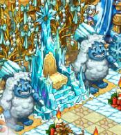 SnowQueensThroneReward