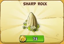 File:Sharp rock.png