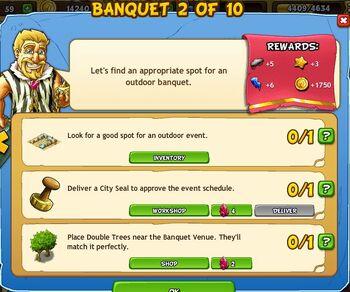 Banquet2of10