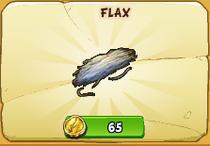 Flax new