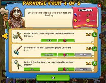 Paradise4-5