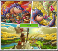 Thumbnail for version as of 09:43, February 14, 2014