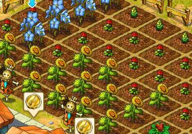 File:Growing crops.png
