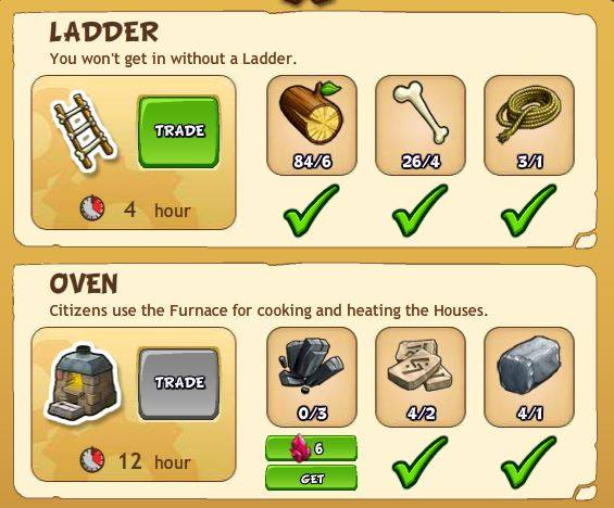 File:Forge page 8.jpg