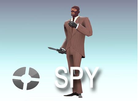 File:Spy SBL intro.jpg