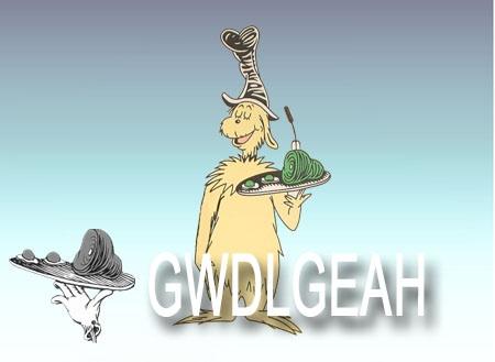 File:GWDLGEAH SBL intro.jpg