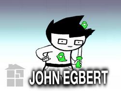 JohnEgbertPortrait