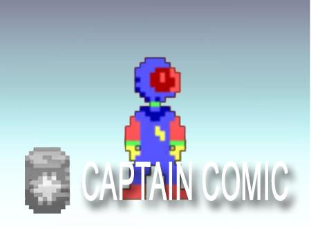 File:Cap comic SBL intro.jpg