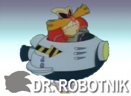 File:Robotnik.jpg