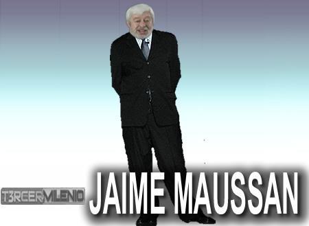 File:JM.jpg
