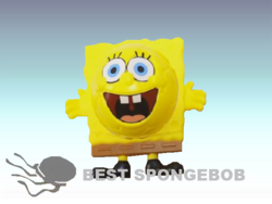 Best Spongebob bg