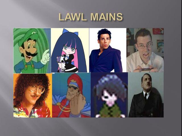 File:Lawl Mains.jpg
