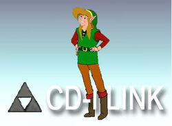 Cdi Link SBL intro