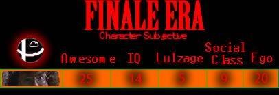 File:FinaleEra2.jpg