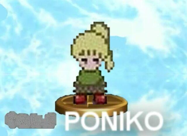 File:Poniko.jpg