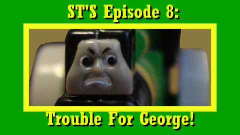File:TroubleForGeorge!.jpg