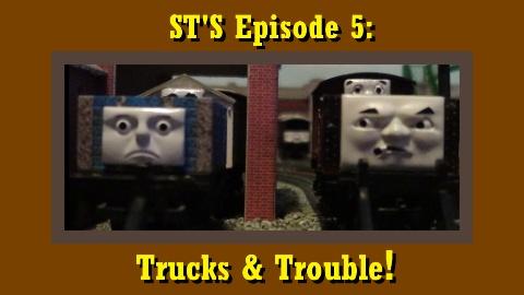 File:Trucks & Trouble! Promo2.jpg