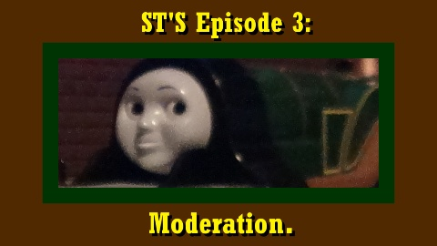 File:Moderation.jpg