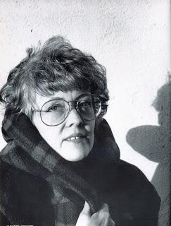 File:Marilyn Duckworth by John McDermott.jpg