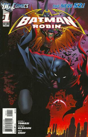 File:Batman and Robin 1.jpg