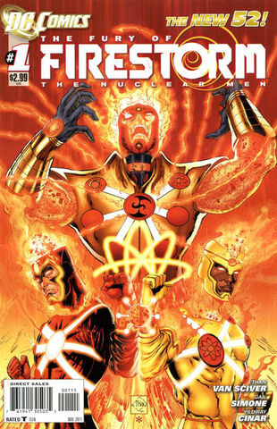 File:Fury of Firestorm 1.jpg