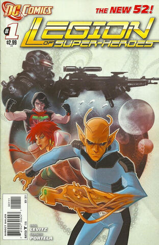 File:Legion of Super-Heroes 1.jpg