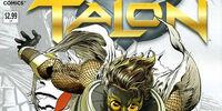 Talon (Series)