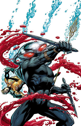 File:Aquaman 23.1 Textless.jpg