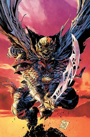 File:Demon Knights 1 Textless.jpg