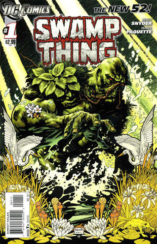 File:Swamp Thing 1.jpg