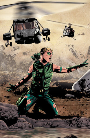File:Green Arrow 19 Textless.jpg