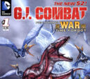 G.I. Combat (Series)