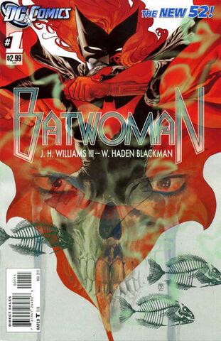 File:Batwoman 1.jpg