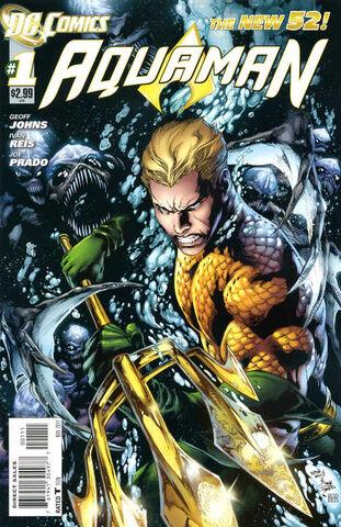File:Aquaman 1.jpg