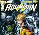 Aquaman (Series)