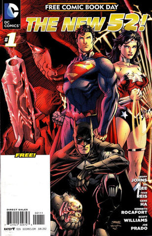 File:DC Comics The New 52 FCBD Special Edition 1.jpg