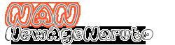 New Age Naruto (NarutoD20) Wikia