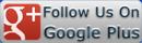 GooglePlusButton