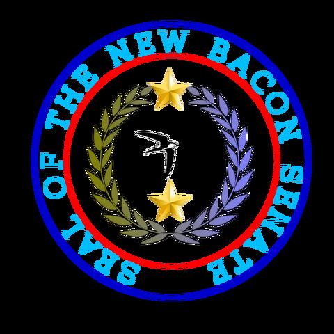 File:New Bacon Senate Seal.png
