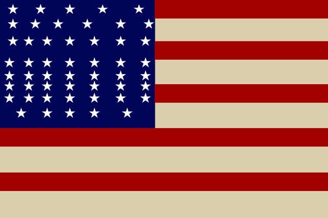 File:Official New Bacon Flag.jpg